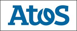 mediafris_atos_logo_homepage