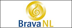 mediafris_brava_nl_logo_homepage