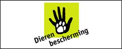 mediafris_dierenbescherming_logo_homepage