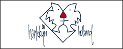 mediafris_harlekijn_holland_logo_homepage