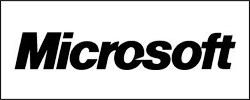 mediafris_microsoft_logo_homepage