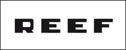 mediafris_reef_logo_homepage