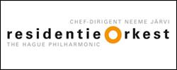 mediafris_residentie_orkest_logo_homepage
