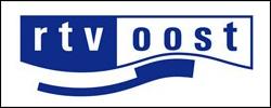 mediafris_rtv_oost_logo_homepage