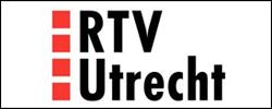 mediafris_rtv_utrecht_logo_homepage