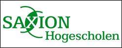 mediafris_saxion_logo_homepage