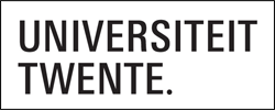 mediafris_universiteit_twente_logo_homepage